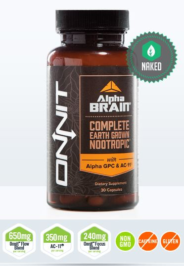 onnit labs review