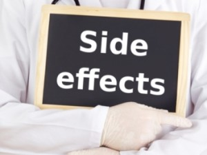 5-htp side effects