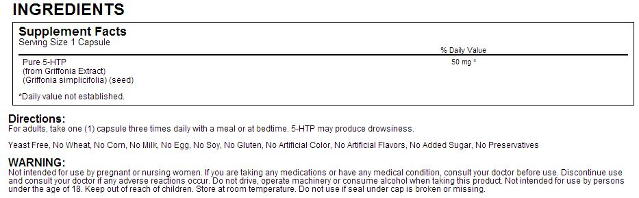 supplement-facts-label-5-htp-max